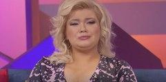 Amber Portwood Attacks: 'Bully' Farrah Abraham Had A Beatdown Coming!