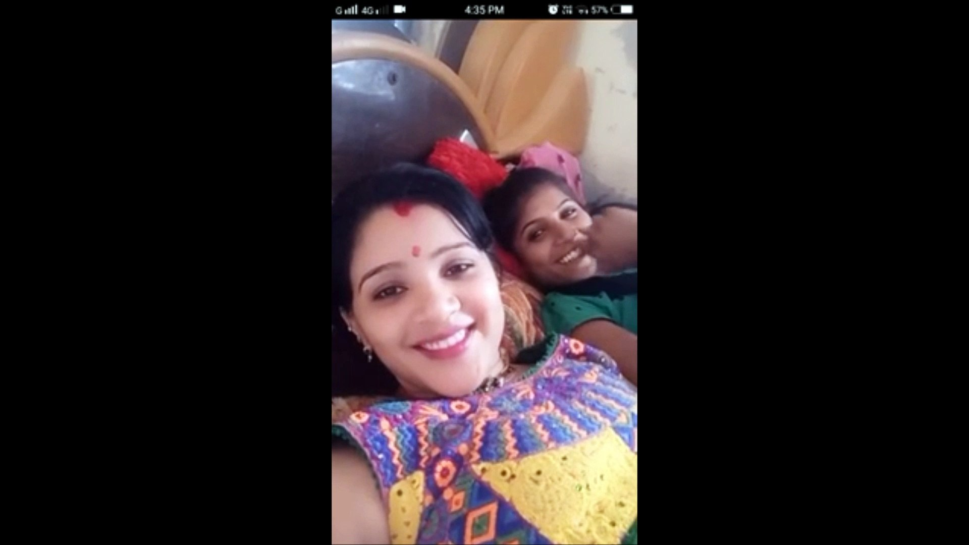 hot indian girl chuda