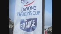 DANONE NATIONS CUP 2017 - Épisode 1