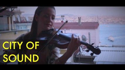 Aklan Akdağ - Bu Çocuklar // Groovypedia City Of Sound