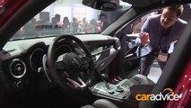 2017 Alfa Romeo Stelvio _ 2016 Los Angeles Motor Show-8weIuQQf