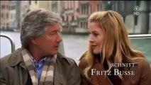 '' Für immer Venedig '' Komödie, Ganzer Film D 2009 HQ, Ganzer filme deutsch german part 1/2