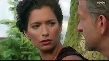 '' Liebe ist die beste Medizin  '''   Liebesfilm Ganze Deutsche Filme Komplett HD, Ganzer filme deutsch german part 2/2