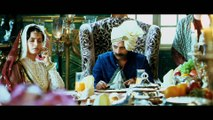 Hawaizaada 2015 Full HD Part 2/3 | Ayushmann Khurrana | Mithun Chakraborty | Pallavi Sharda