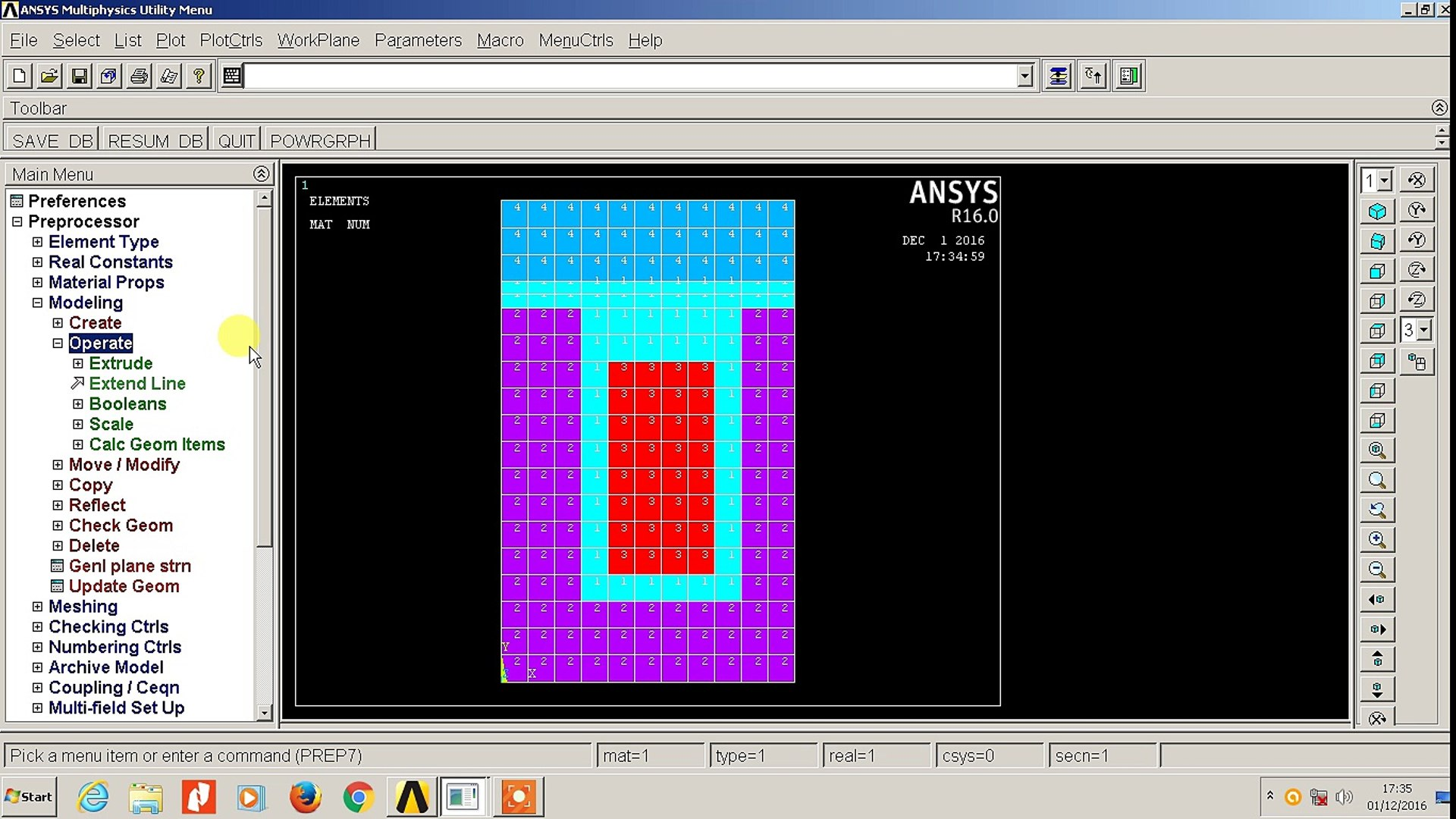 COMPLET TÉLÉCHARGER ANSYS