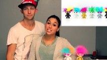 2 ON Tinashe Dance TUTORIAL | @MattSteffanina Choreography (Hip Hop Dance)
