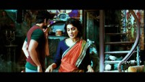 Hawaizaada 2015 Full HD Part 3/3 | Ayushmann Khurrana | Mithun Chakraborty | Pallavi Sharda