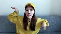 Good & Bad Comments ! Reading 100 Comments [ChaeChae TV] 악플+선플+아무말대잔치 댓글을 100개 읽어보았다 [채채TV]