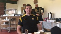 Players have message for Wasps fans about our 150th Season Launch-AaPCo20PJvk
