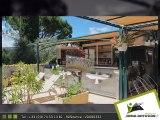 Immeuble A vendre Saint martin d'ardeche - 790 000 Euros