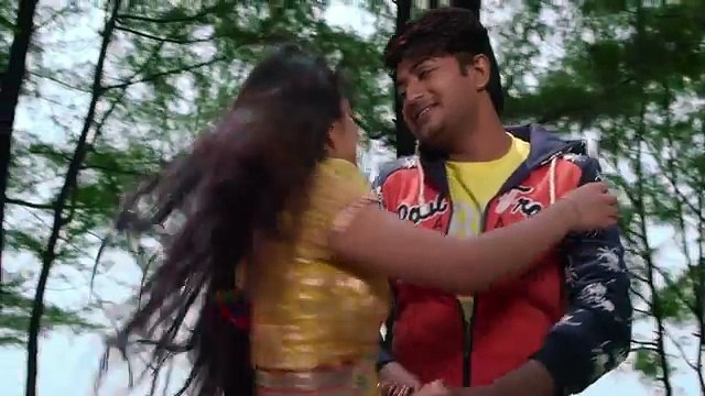 Bangla Hot Song By Pori Moni 2015 Watch Free Online