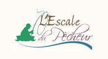 L'Escale du Pêcheur, magasin de matériel de pêche à Fontenay-le-Comte.