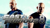 The Fate of the Furious free stream