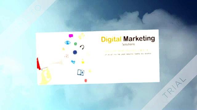 Digital Marketing Companies   Best Digital Marketing Company