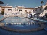 45 000 Euros ?  Gagner en soleil Espagne : Charmante maison Piscine commune – Petit tour en Espagne ?