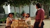 '' Am Kap der Liebe   Unter der Sonne Uruguays Abenteuer '' Ganzer Film, D 2009, Ganzer filme deutsch german part 1/2