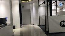 MindOut : une salle d'arcade dédiée à la Réalité Virtuelle à Paris