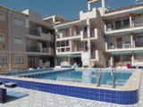 135 000 Euros ?  Gagner en soleil Espagne : Appartement en bord de mer  – Vivre en Espagne ?