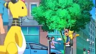 pokemon 1 bolum