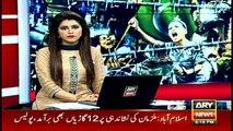 kashmirWake up India, talk to Pakistan or lose Kashmir, warns former CM IoK