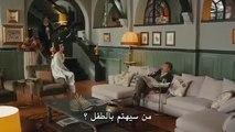 مسلسل جسور الجميلة الحلقة 23 المقطع 1 مدبلج بالعربية