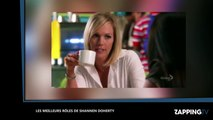 Shannen Doherty a 46 ans : Beverly Hills, Charmed… retour sur ses meilleurs rôles à la télé