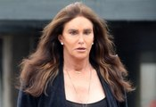 Caitlyn Jenner's Shocking Book Reveal: Robert Kardashian Knew O.J. Simpson Was Guilty