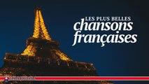 Les Chansonniers - Les plus belles chansons françaises   ans '20 et '30