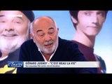 """Gérard JUGNOT :""""C'est beau la vie quand on y pense"""""""