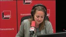 Le conseiller de Marine Le Pen - Si tu écoutes le sketch