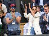 You'll love the Greek-French name of Bradley Cooper and Irina Shayk's daughter!