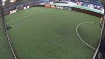 Equipe 1 Vs Equipe 2 - 11/04/17 15:33 - Loisir Tours (LeFive) - Tours (LeFive) Soccer Park