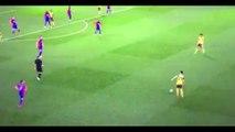 La saison de Granit Xhaka avec Arsenal résumée en une vidéo de 18 secondes