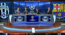 UEFA Champions League Champions League Preview
