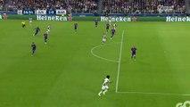 Paulo Dybala Goal HD - Juventus 1 vs FC Barcelona 0 - UEFA Champions League - 11-04-2017