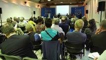Hautes-Alpes : Les Hauts-Alpins ont crevé l'abcès sur les problèmes de transport