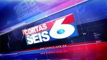 Noticias Cortas de Tegucigalpa