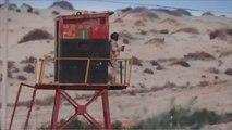 تنظيم الدولة يوثق عمليات قنص جنود مصريين في سيناء