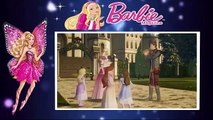 Dessin animé disney channel en français complet ✧ Dessin animé disney ✧ Film animation barbie
