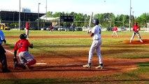 041017-Baseball-V-Drew High vs Jonesboro - Video 11