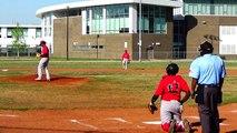 041017-Baseball-V-Drew High vs Jonesboro - Video 2