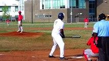 041017-Baseball-V-Drew High vs Jonesboro - Video 8