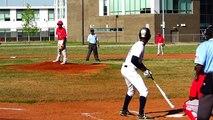 041017-Baseball-V-Drew High vs Jonesboro - Video 4