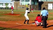 041017-Baseball-V-Drew High vs Jonesboro - Video 3