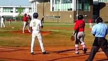 041017-Baseball-V-Drew High vs Jonesboro - Video 10