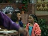 The Cosby Show S05e21
