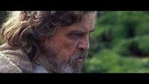 Star Wars  Episode 8 Production Teaser Trailer (2017) Star Wars  Episode VIII Movie HD(360p)