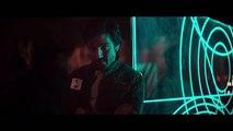 Rogue One  A Star Wars Story Official Teaser Trailer  1 (2016) - Felicity Jones Movie HD(360p)