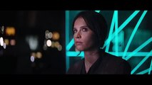 Rogue One  A Star Wars Story Ultimate Franchise Trailer (2016) - Felicity Jones Movie(360p)
