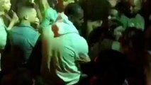 LeBron James Parties in Miami Club After OT Loss to Hawks, Rests vs Heat
